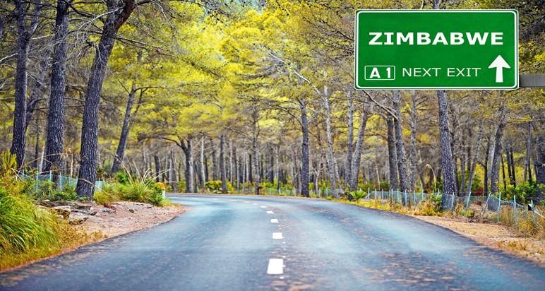 טיולים מאורגנים לזימבאבואה
